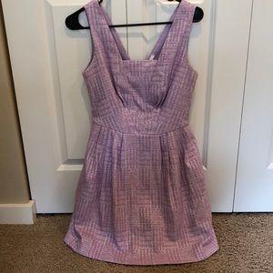 Soprano Nordstrom Dress